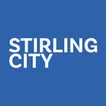 Stirling City