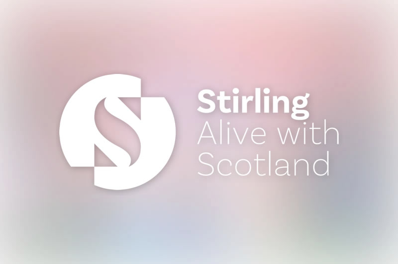 Stirling Castle – Carols at the Castle