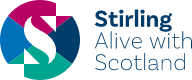 Your Stirling Logo
